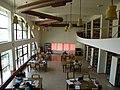 CMI library 9.JPG
