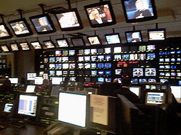 CNBC NJ HQ Control Room.jpg