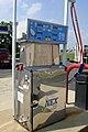 CNG pump DCA 07 2010 9833.JPG
