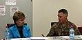 CODEL Wilson visit to MK Airbase 150504-A-VD071-017.jpg
