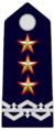 COM.GendarmeriaVaticana.png