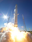 COTS-1 Falcon 9 and Dragon Liftoff (2).jpg