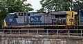 CSX Locomotive 204 (6237017477).jpg