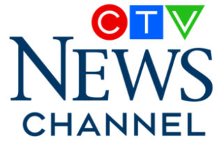 CTV News Channel (Canadian TV channel) Canadian television news channel