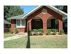 CV House6 2014 Atlanta, GA.jpg