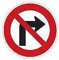 CZ-B24a Zákaz odbočování vpravo.jpg