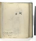 Caballero del Orden de San Julián del Pereiro despues Alcántara. Traje de guerra. ((Año) 1213) (NYPL b14896507-87375).tiff