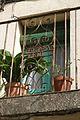 Cabanas (Gerona) 215.JPG