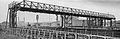 Cable bridge at Neasden (8380882366).jpg