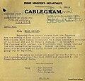 Cablegram Japans ultimatum aan Nederland.jpg