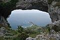 Cabo Cebollero desde lo alto. - panoramio.jpg