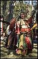 Caboolture Medieval Festival-38 (14795493304).jpg