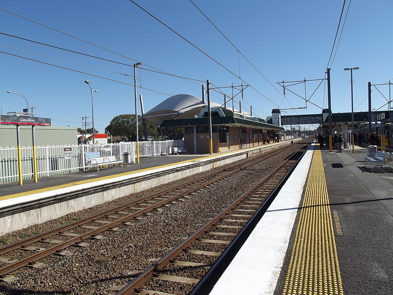 File:Caboolture Railway Station, Queensland, Aug 2012.JPG