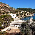 Cabrera Archipelago Maritime-Terrestrial National Park - panoramio (1).jpg