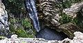 Cachoeira do Buracão na Chapada Diamantina.jpg