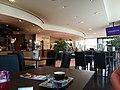 Café La Stazione, Weinfelden.jpg