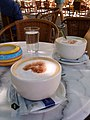 Cafe Einstein (4805133181).jpg