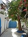 Cafe Sidi Boussaid - panoramio (1).jpg