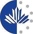 Cahr logo.JPG