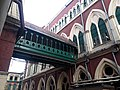 Calcutta High Court inside views 05.jpg