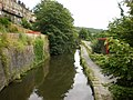 Calder and Hebble Navigation - geograph.org.uk - 1652228.jpg