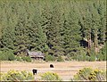 California- Oregon Border 8-28-13c (10070701675).jpg
