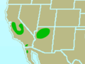 California Condor-rangemap.png