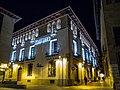 Calle Don Jaime-Zaragoza - PC302038.jpg