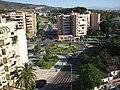 Calle Hoyos Torremolinos.jpg