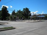 Calles de Pelequén.jpg