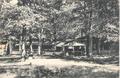 Calvörde Forstort Grieps 1918.png