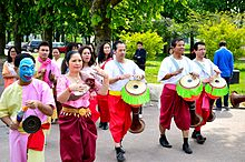 Cambodge Khmer new year 4.JPG