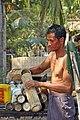 Cambodia-2811 (3630604518).jpg