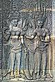 Cambodia - Flickr - Jarvis-31.jpg