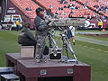 Camera crew at Candlestick Park 8-29-08.JPG