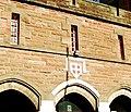 Cameron Barracks Inverness Scotland (15276228830).jpg