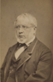 Camillus Nyrop (1811-1993).png