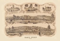 Camp Ford Lithograph.tif