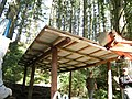 Camp Waskowitz - raising a shelter roof 07.jpg