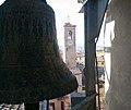 Campanili di Piagge Terre Roveresche.jpg