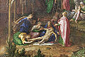 Campi - Les Mystères de la Passion du Christ 03.jpg