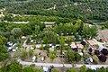 Camping La Célestine, Beynes. Aerial view-0919.jpg