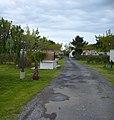 Campingplatz Neptune in F 34300 Agde bei Bziers - panoramio.jpg