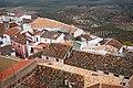 Campos y tejados Sorihuela 2.jpg