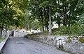 Campotosto 2015 by-RaBoe 006.jpg