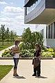 Campus Fall 2013 20 (9661983153).jpg