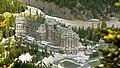Canada - Alberta, Banff - panoramio (4).jpg