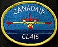 Canadair CL 415 oznaka 111209 1.jpg