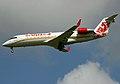 Canadair Regional Jet Bombardie CRJ200 (4716742162).jpg