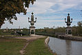 Canal-de-Briare IMG 0244.jpg